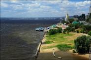 img 3672 185x123 Саратов фото города и достопримечательностей 64 региона