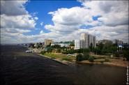 img 3678 185x123 Саратов фото города и достопримечательностей 64 региона