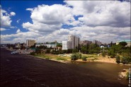 img 3680 185x123 Саратов фото города и достопримечательностей 64 региона