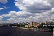img 3690 185x123 Саратов фото города и достопримечательностей 64 региона