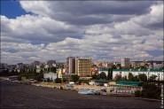 img 3691 185x123 Саратов фото города и достопримечательностей 64 региона