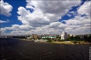 img 3694 185x123 Саратов фото города и достопримечательностей 64 региона