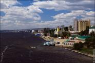 img 3705 185x123 Саратов фото города и достопримечательностей 64 региона