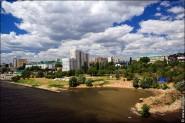 img 3707 185x123 Саратов фото города и достопримечательностей 64 региона