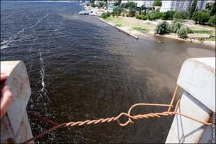 img 3709 310x207 ремонт саратовского моста построен на откатах, мост не закроют