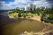 img 3711 185x123 Саратов фото города и достопримечательностей 64 региона