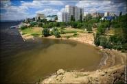 img 3713 185x123 Саратов фото города и достопримечательностей 64 региона