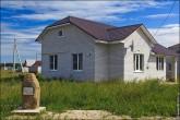 img 3850 165x110 Архитектурная фотосъемка в Испании, интерьерная съемка квартир и домов