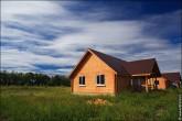 img 3854 165x110 Архитектурная фотосъемка в Испании, интерьерная съемка квартир и домов