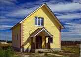img 3864 165x115 Архитектурная фотосъемка в Испании, интерьерная съемка квартир и домов