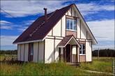 img 3880 165x110 Архитектурная фотосъемка в Испании, интерьерная съемка квартир и домов