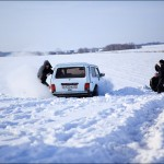 img 4713 150x150 Оффроад по русски 2012