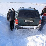 img 4746 150x150 Оффроад по русски 2012
