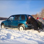 img 4832 150x150 Оффроад по русски 2012