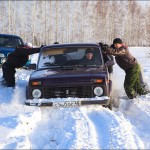 img 4838 150x150 Оффроад по русски 2012