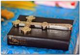 img 5160 165x113 Фотограф на крестины в Испании (крещение) Торревьеха, Ориуэла Коста