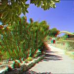 img 7105 150x150 Стереоизображения или 3D фото, анаглифные изображения