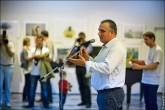 img 7604 165x110 В Липецке открылся фестиваль природной фотографии и 4 выставки