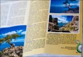 img 7631 165x113 Фото Крыма в журнале Полуостров Сокровищ