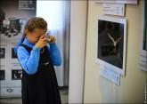 img 76321 165x117 В Липецке открылся фестиваль природной фотографии и 4 выставки