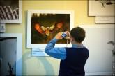 img 7638 165x110 В Липецке открылся фестиваль природной фотографии и 4 выставки