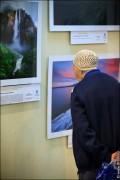 img 7643 120x180 В Липецке открылся фестиваль природной фотографии и 4 выставки