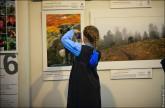 img 7662 165x108 В Липецке открылся фестиваль природной фотографии и 4 выставки
