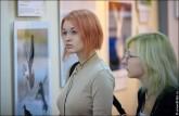 img 7672 165x107 В Липецке открылся фестиваль природной фотографии и 4 выставки