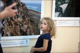 img 7683 165x110 В Липецке открылся фестиваль природной фотографии и 4 выставки