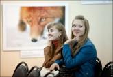 img 7705 165x113 В Липецке открылся фестиваль природной фотографии и 4 выставки