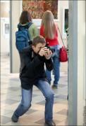 img 7717 122x180 В Липецке открылся фестиваль природной фотографии и 4 выставки