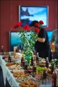 img 7784 120x180 В Липецке открылся фестиваль природной фотографии и 4 выставки