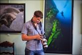 img 7791 165x110 В Липецке открылся фестиваль природной фотографии и 4 выставки