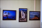 img 7801 165x110 В Липецке открылся фестиваль природной фотографии и 4 выставки