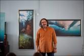 img 7835 165x110 В Липецке открылся фестиваль природной фотографии и 4 выставки