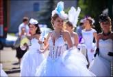 img 9090 165x113 Сбежавшие невесты в Липецке 2012 фото и видео