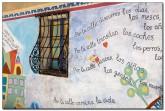 img 9187 165x111 Старый район в Аликанте под названием Санта Круз