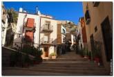 img 9189 165x111 Старый район в Аликанте под названием Санта Круз