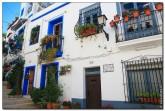 img 9191 165x111 Старый район в Аликанте под названием Санта Круз