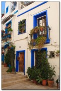 img 9192 121x180 Старый район в Аликанте под названием Санта Круз