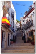 img 9193 121x180 Старый район в Аликанте под названием Санта Круз