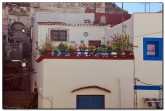 img 9195 165x111 Старый район в Аликанте под названием Санта Круз