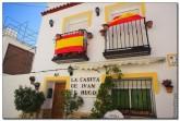 img 9196 165x111 Старый район в Аликанте под названием Санта Круз