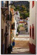 img 9197 121x180 Старый район в Аликанте под названием Санта Круз