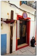 img 9198 121x180 Старый район в Аликанте под названием Санта Круз