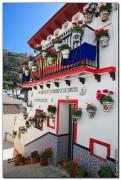img 9210 1 121x180 Старый район в Аликанте под названием Санта Круз