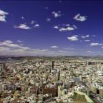 img 9279 150x150 Стереоизображения или 3D фото, анаглифные изображения