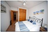 img 9418 165x111 Архитектурная фотосъемка в Испании, интерьерная съемка квартир и домов