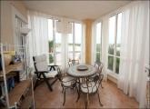 img 9429 165x120 Архитектурная фотосъемка в Испании, интерьерная съемка квартир и домов