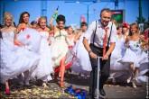 img 9480 165x110 Сбежавшие невесты в Липецке 2012 фото и видео